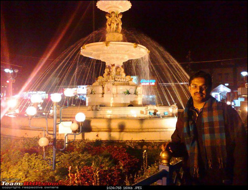 An incredible road trip to Velankanni, Kodaikanal and Ooty-5-adams-fountain_cl.jpg