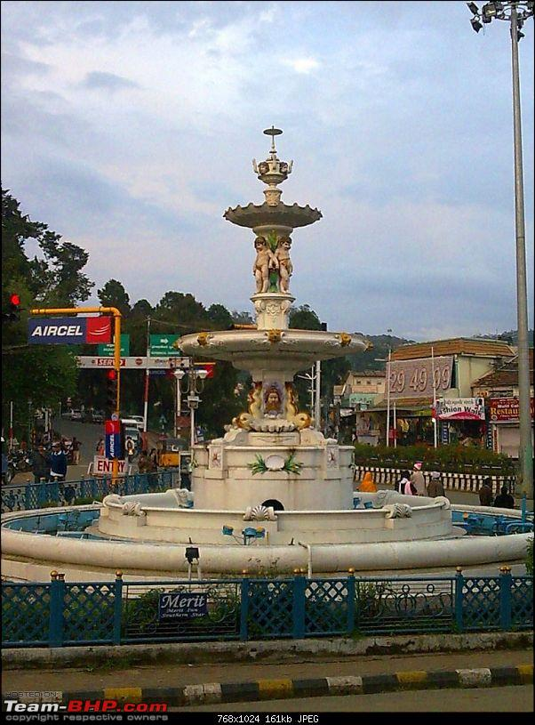 An incredible road trip to Velankanni, Kodaikanal and Ooty-6-adams-fountain-daylight.jpg