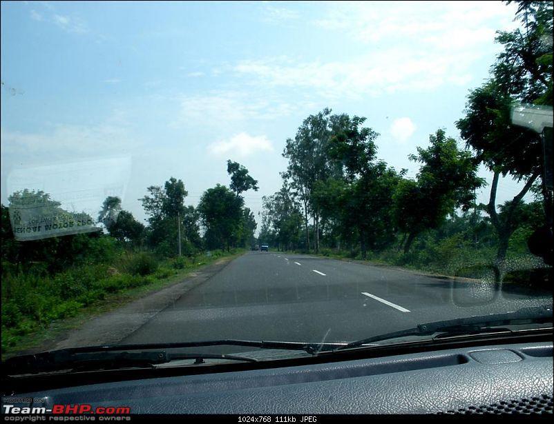 Kolkata-Siliguri-Mangalbaria-Ravangla-Geyzing-Siliguri-Kolkata-pa030190-large.jpg