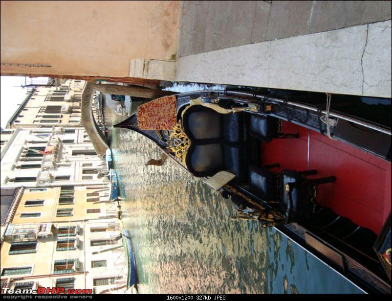 Through Italy in 7 days-picture-079.jpg