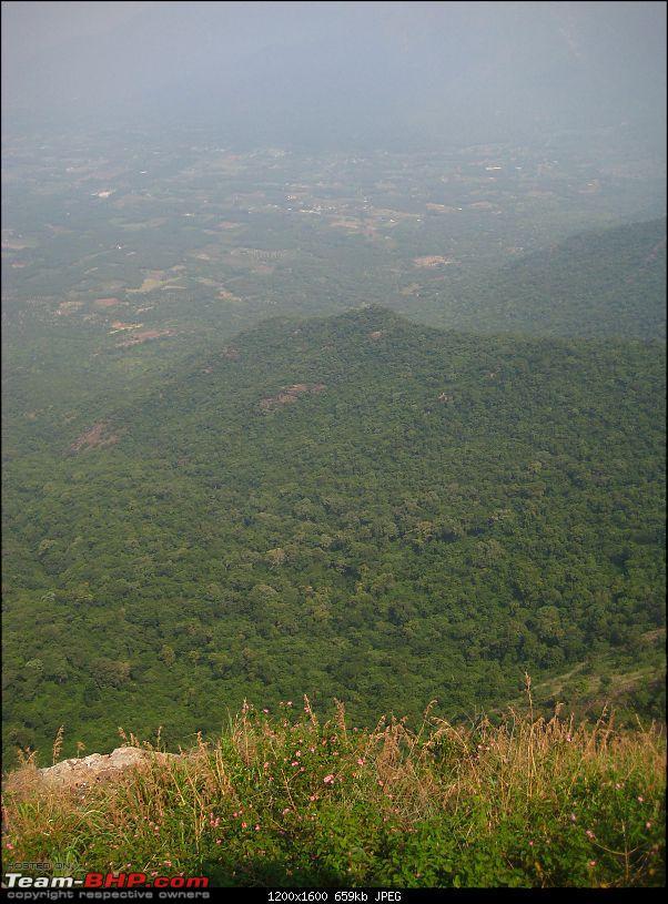 Bangalore-> Kolli hills-> Bangalore-img_1089.jpg