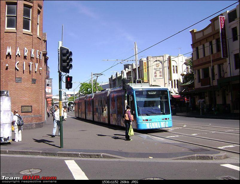 Some Sydney (and suburb) pictures-dsc00447d.jpg