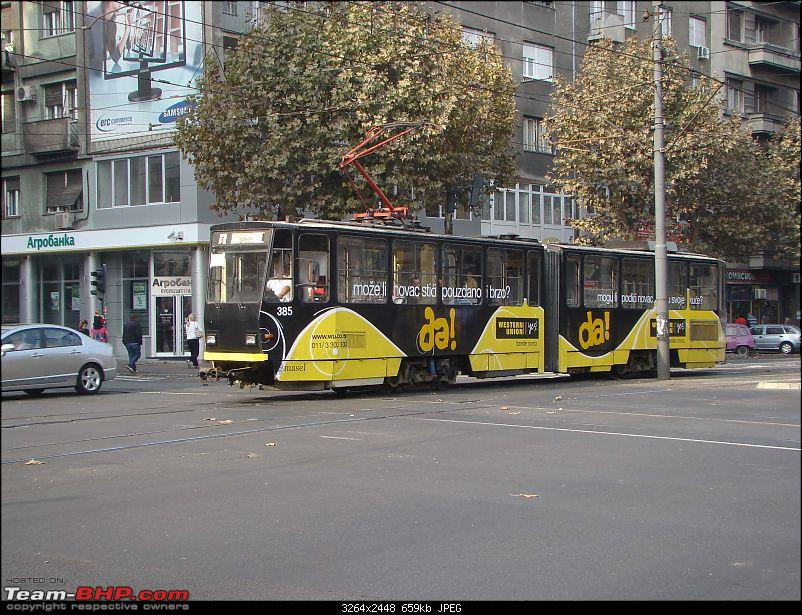 The Serbian car scene - You have it all here.-dsc02413.jpg