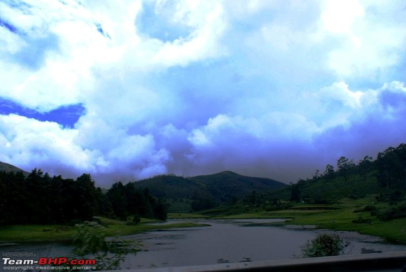 Name:  q Highway to Mysore_beautiful vista.JPG