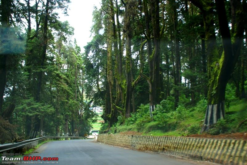 Name:  a Highway to Mysore.JPG