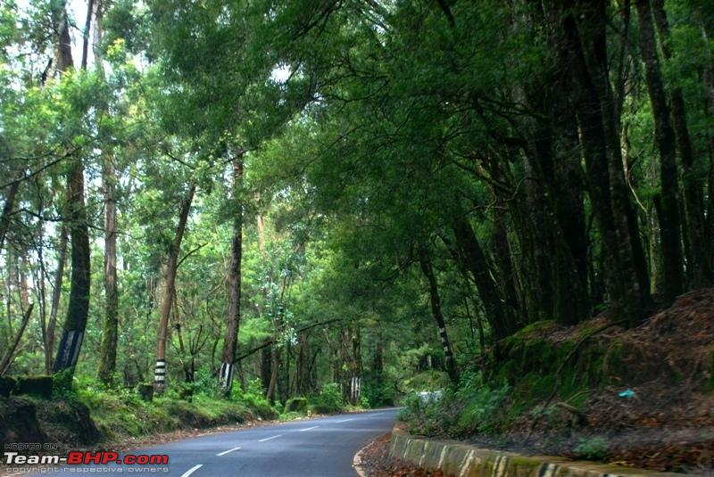 Name:  h Highway to Mysore.JPG