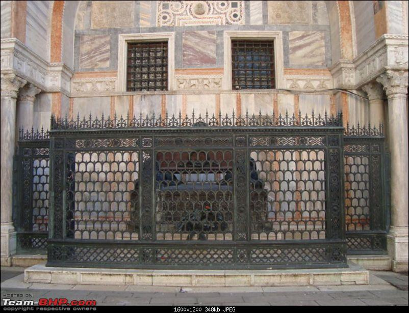 Through Italy in 7 days-picture-084.jpg