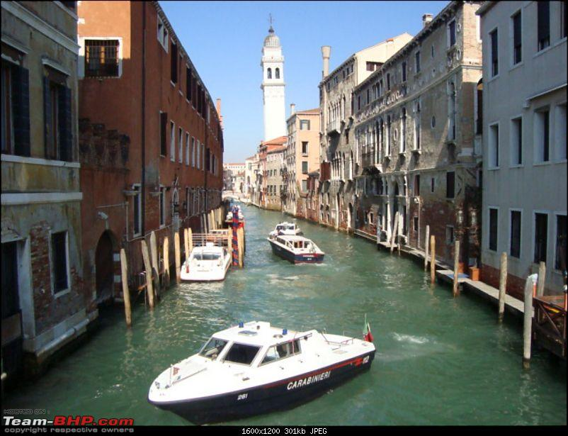 Through Italy in 7 days-picture-085.jpg