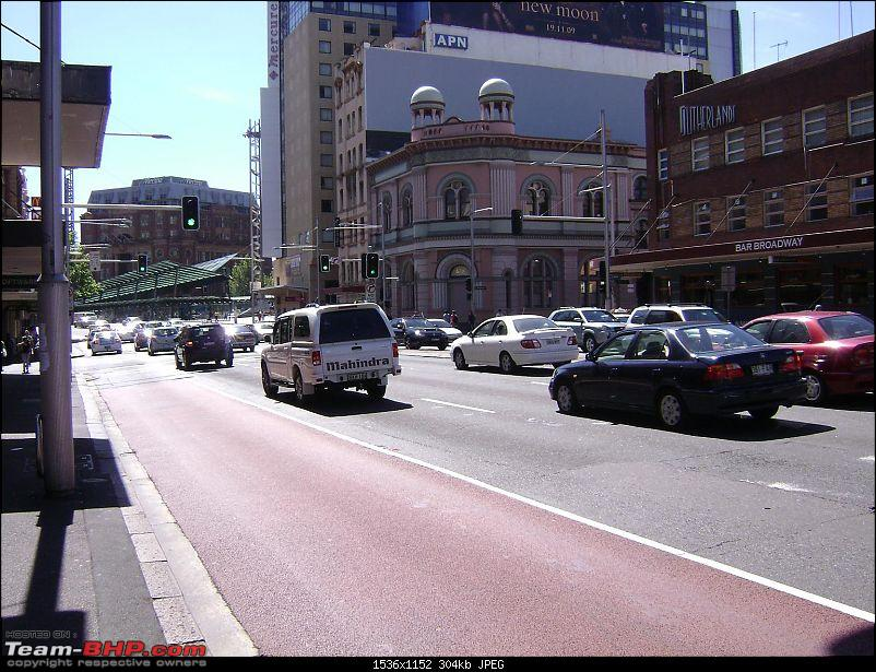 Some Sydney (and suburb) pictures-dsc00466d.jpg