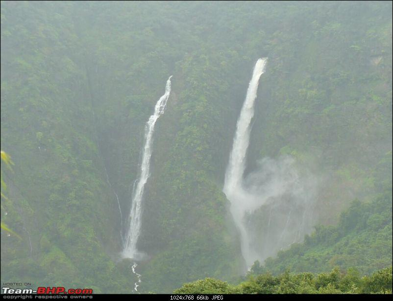 Back from a ten day break in konkan/goa in the Gypsy-waterfalls.jpg