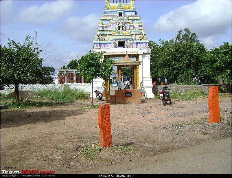 Srisailam, the forest and hills surrounding and the Tungabhadra : A cherished trip-adonibellary-1.jpg