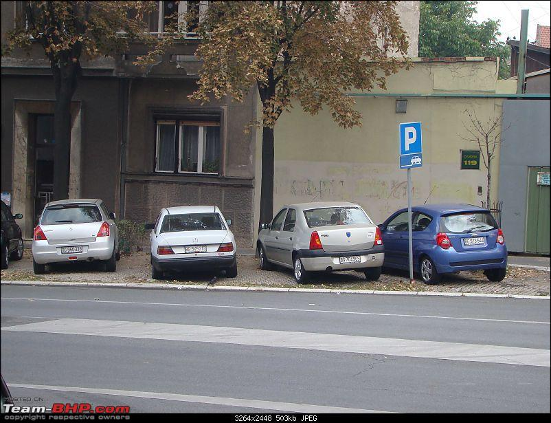 The Serbian car scene - You have it all here.-dsc02431.jpg