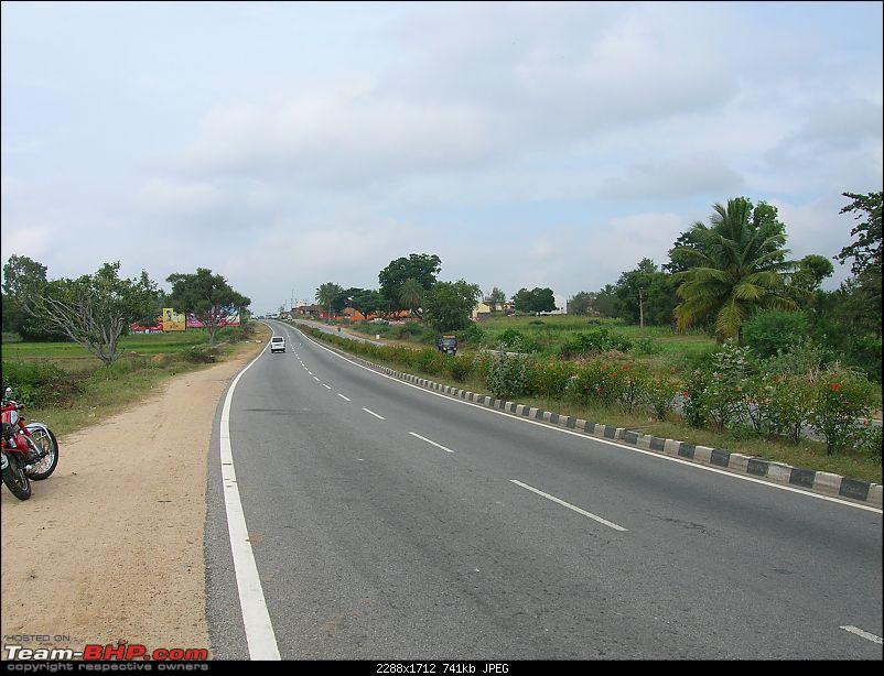 Our maiden road trip on motorbikes..destination Bandipur !!!-dscn1803.jpg