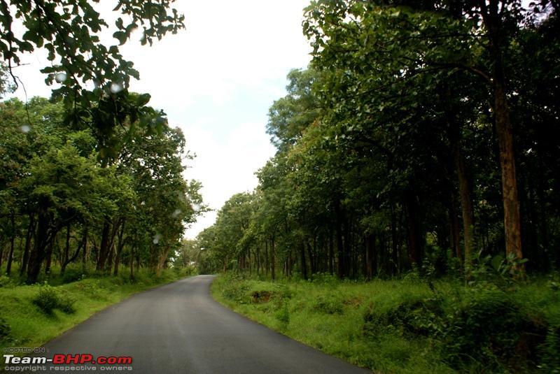 Name:  e Beautiful roads.JPG Views: 1748 Size:  270.2 KB