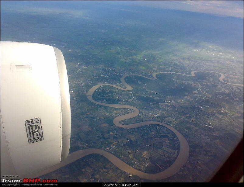 A trip to Taiwan and Bangkok-aerial-view-bangkok2.jpg
