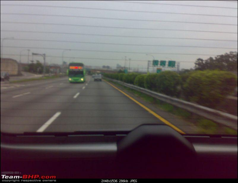A trip to Taiwan and Bangkok-road-taichung1.jpg