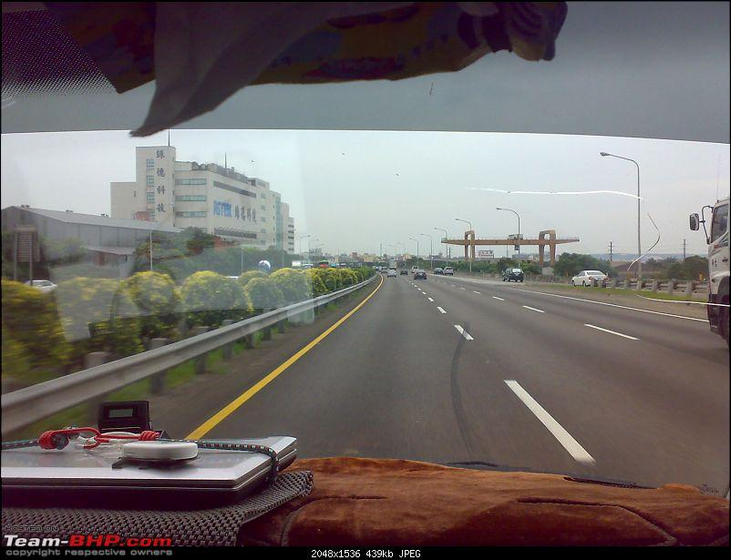 A trip to Taiwan and Bangkok-road-taichung5.jpg