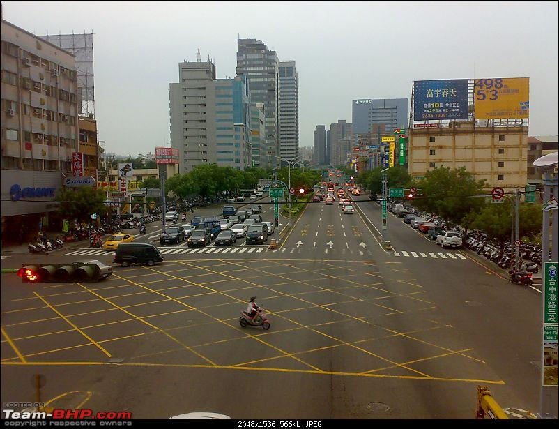 A trip to Taiwan and Bangkok-taichung-city.jpg