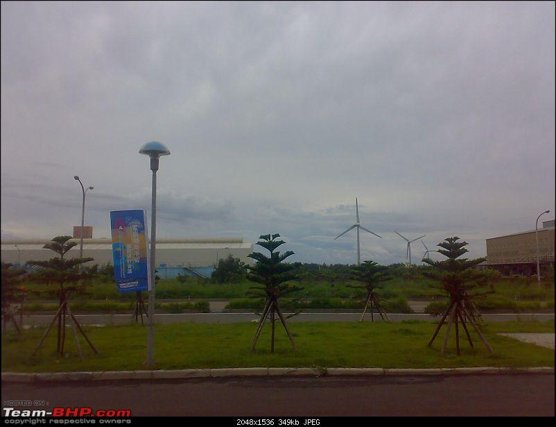 A trip to Taiwan and Bangkok-lot-wind-mills.jpg