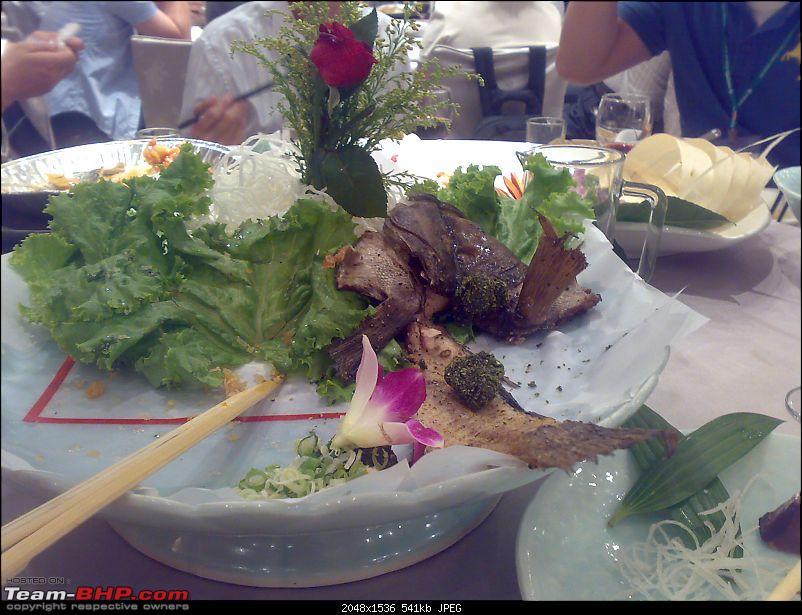 A trip to Taiwan and Bangkok-dinner-1.jpg