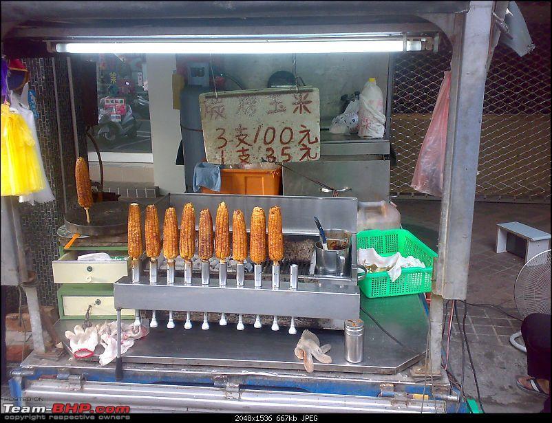 A trip to Taiwan and Bangkok-yuchih-township-nantou-county-4-waysideresturant.jpg