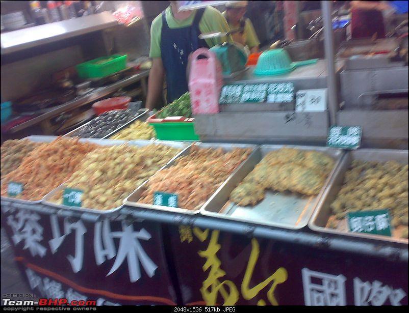 A trip to Taiwan and Bangkok-yuchih-township-nantou-county6.jpg