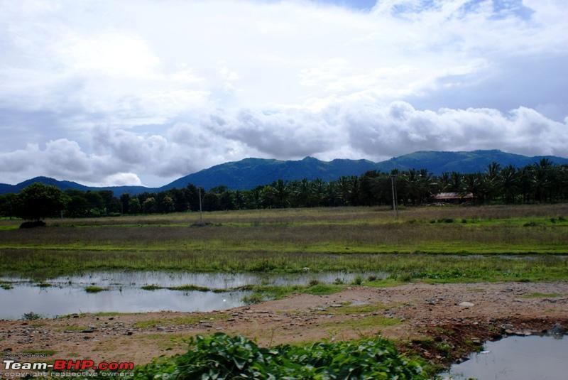 Name:  w Beautiful landscape.JPG Views: 1208 Size:  209.2 KB