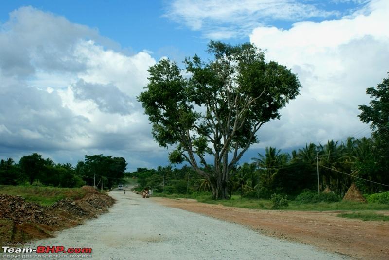 Name:  k Road is so bad.JPG Views: 1108 Size:  226.9 KB