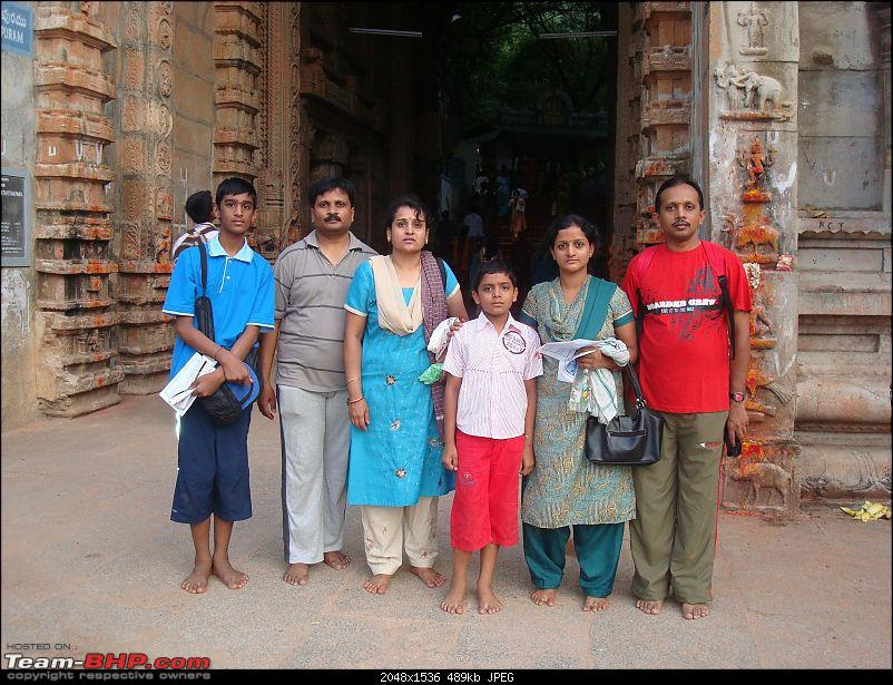 Tirupathi & Tirumala 2 days trip-my-team.jpg