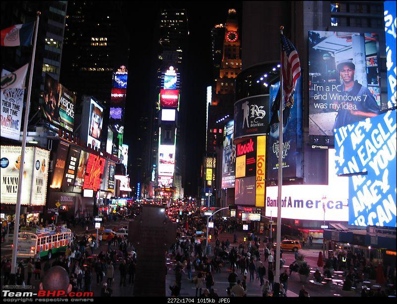 October In Niagara And New York-timessquare.jpg