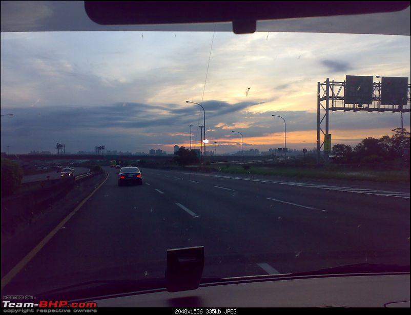 A trip to Taiwan and Bangkok-morning-sunrise.jpg
