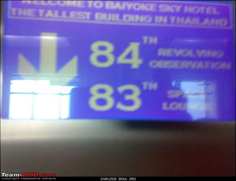 A trip to Taiwan and Bangkok-sign-board2.jpg