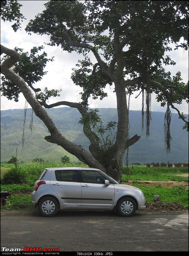 Yelagiri Trip - Few Pictures-img_0051.jpg