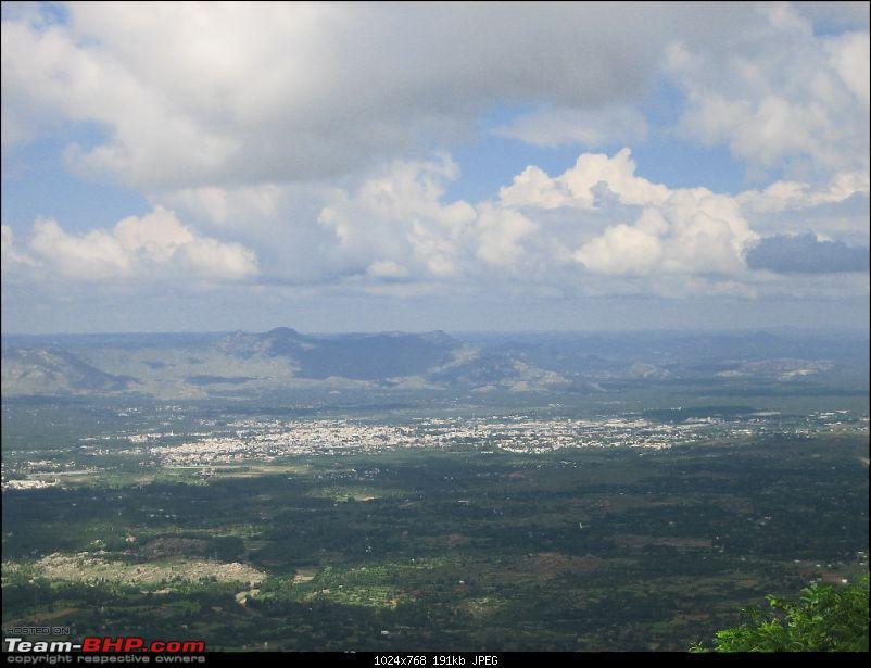 Yelagiri Trip - Few Pictures-img_0118.jpg