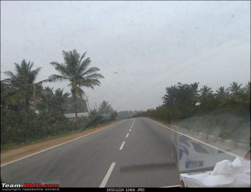 A short trip to Bandipur, Nanjangudu and Mysore-img_0953.jpg