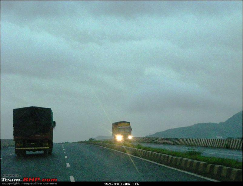 An Incredible Road trip from Pune to Kerala! - Revisited the second time!-b-nh4.jpg