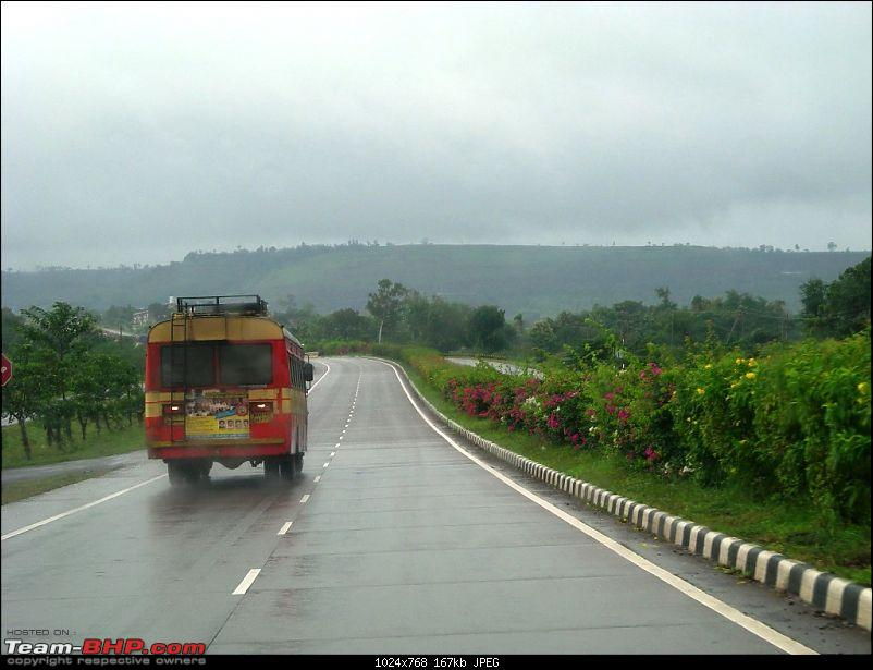 An Incredible Road trip from Pune to Kerala! - Revisited the second time!-r-nh-4.jpg