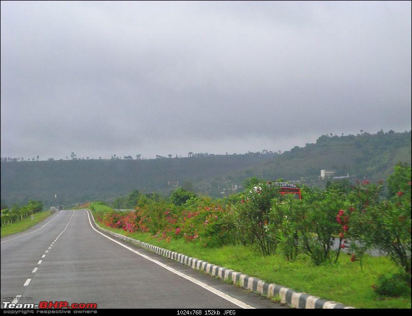 An Incredible Road trip from Pune to Kerala! - Revisited the second time!-t-nh-4.jpg