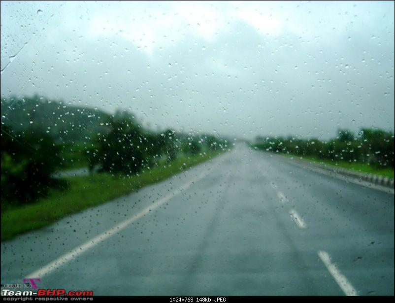 An Incredible Road trip from Pune to Kerala! - Revisited the second time!-b-first-drops-rain-karnataka.jpg
