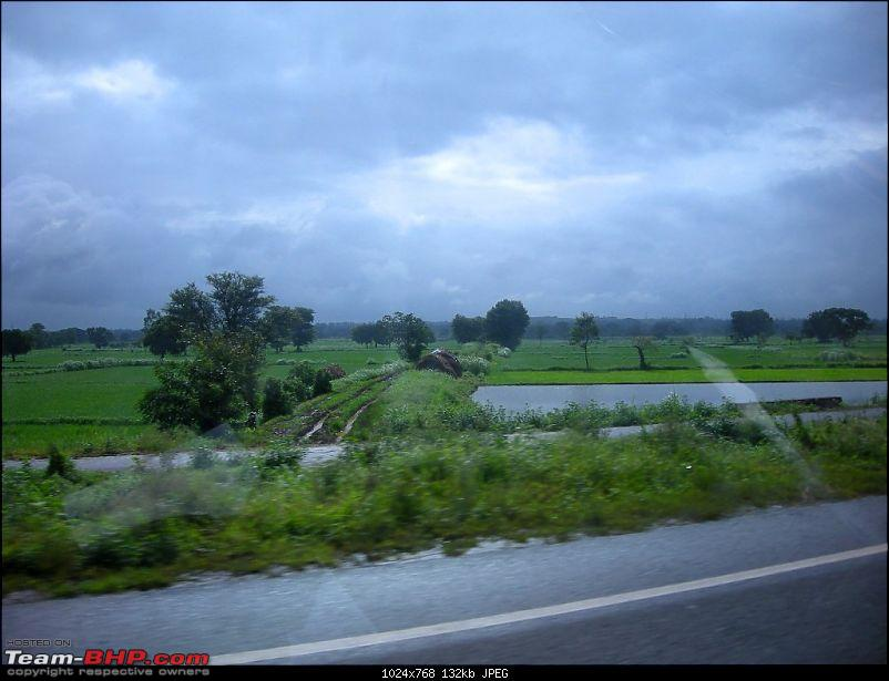 An Incredible Road trip from Pune to Kerala! - Revisited the second time!-g-beautiful-farm-land.jpg
