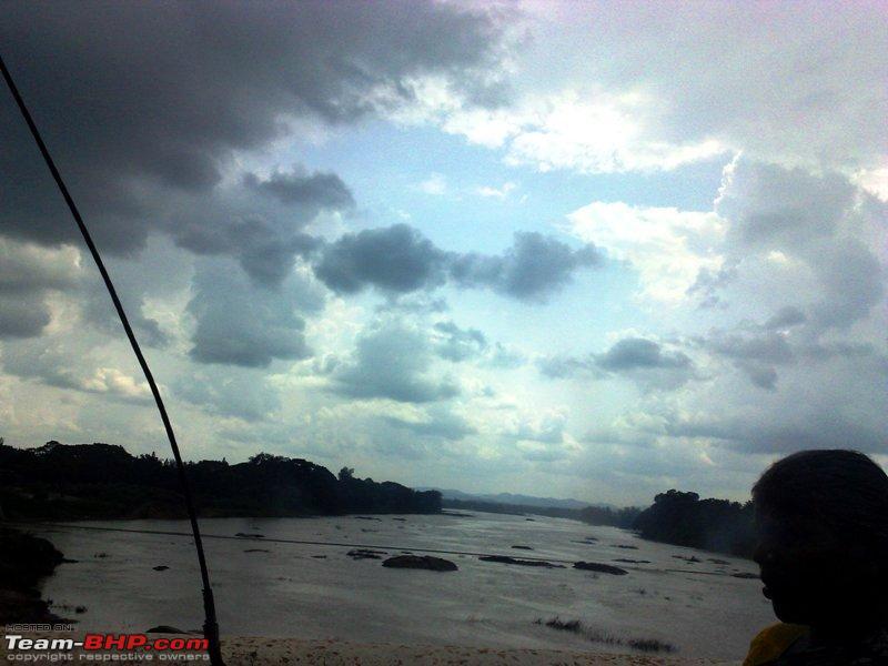 Name:  c Sky near Shimoga.jpg Views: 1391 Size:  76.0 KB