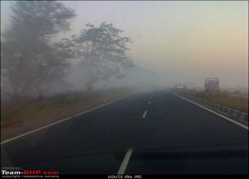 An incredible road trip to Velankanni, Kodaikanal and Ooty-misty-morning-enroute-mahabaleshwar.jpg
