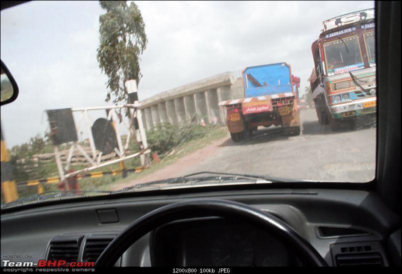 8 years, 1.55lakh km, and a 1650km Delhi-Pune run-img_2901.jpg
