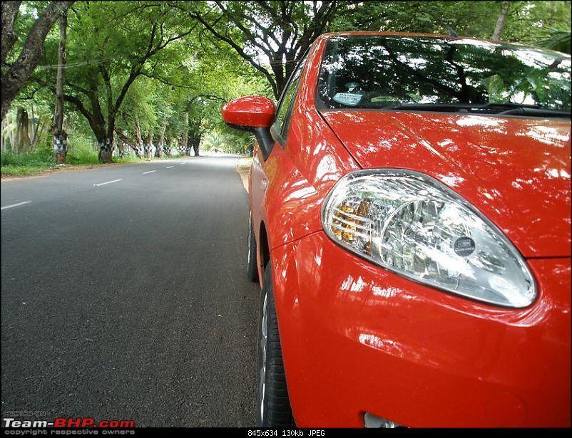 Trip to Kodaikanal & Madurai-pb200558.jpg