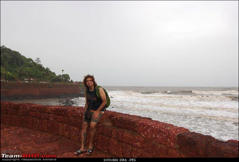 A YetiHoliday® - TheYeti®, TheOne®, The Activa and a very wet Goa-dsc_0244_thumb.jpg