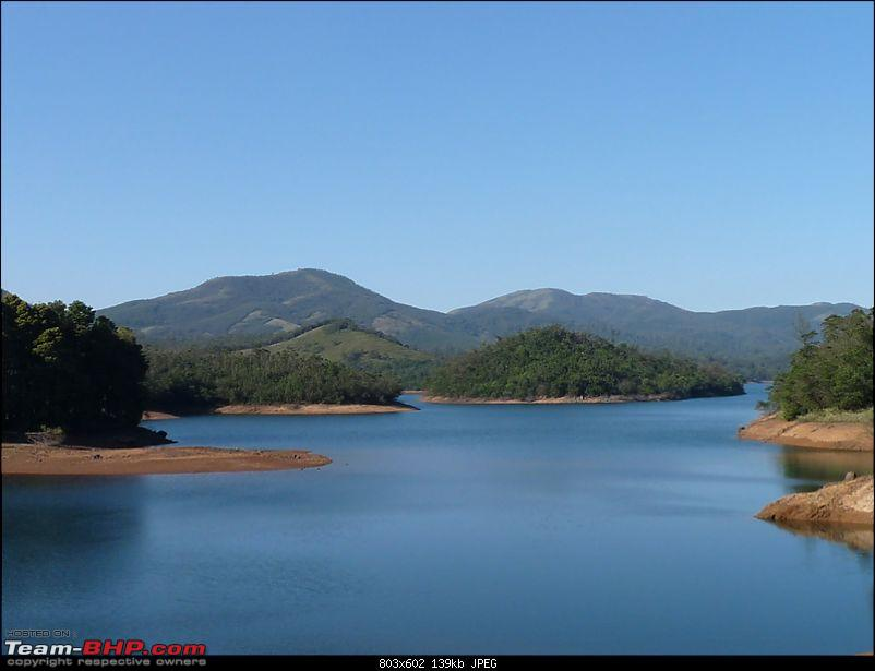 'Xing'ing around ! - A weekend trek to Mukurthi Peak near Ooty...-036.jpg