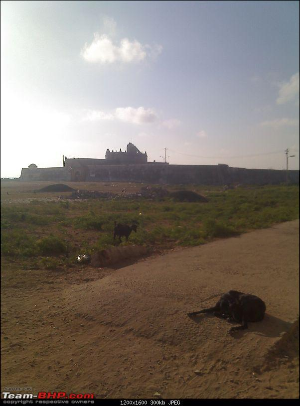 Pictures of a Fort and a deserted beach!-tqbar0194.jpg