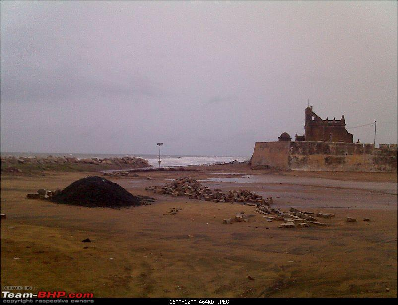 Pictures of a Fort and a deserted beach!-tqbar0018.jpg