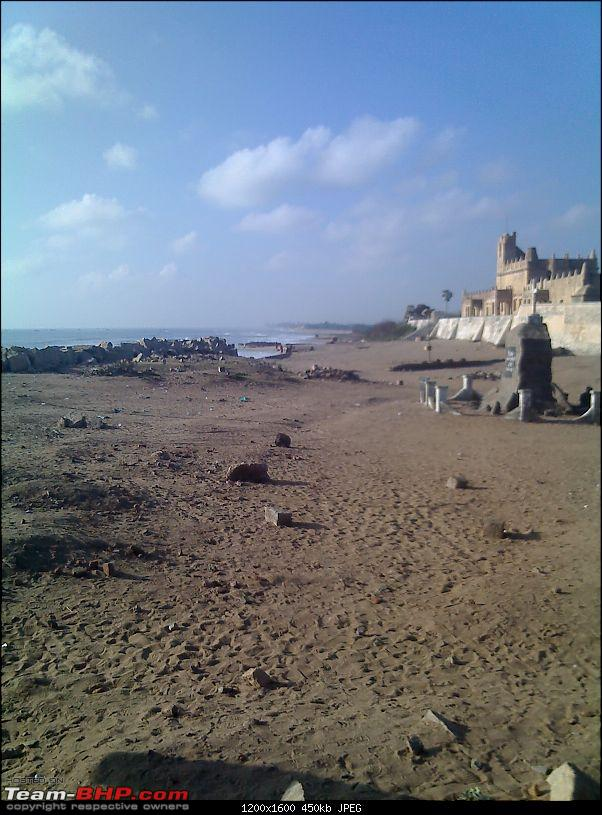 Pictures of a Fort and a deserted beach!-tqbar0203.jpg