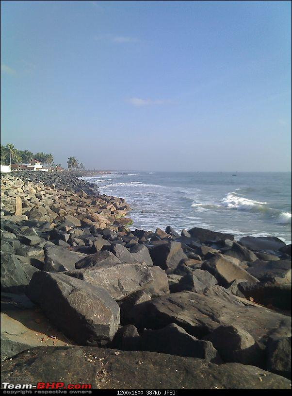 Pictures of a Fort and a deserted beach!-tqbar0210.jpg